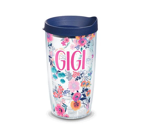Gigi Dainty Floral image number 0