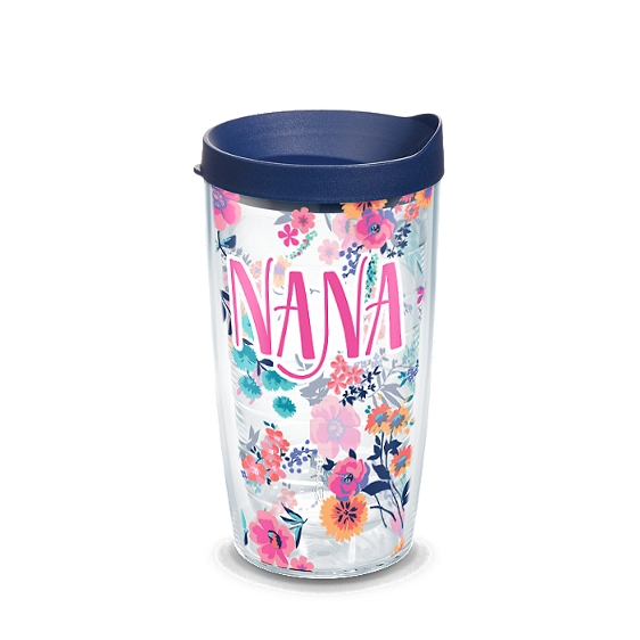 Nana Dainty Floral