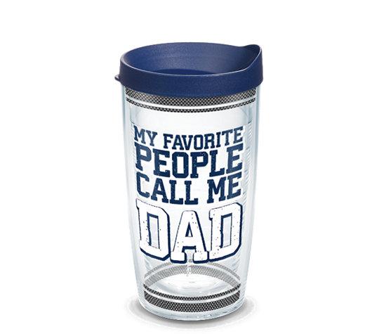 Dad Favorite image number 0
