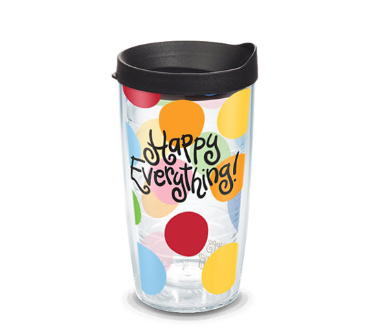 Happy Everything!™ - Bright Dots