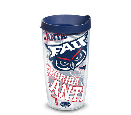 FAU Owls All Over image number 0