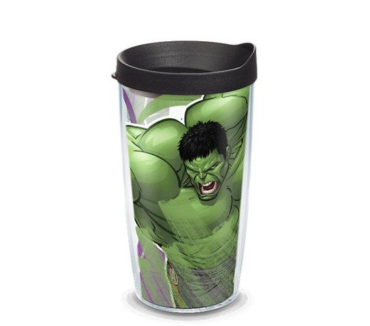 Marvel® - Hulk Iconic image number 0