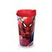 Marvel - Spider-Man Iconic