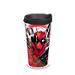 Marvel - Deadpool Iconic