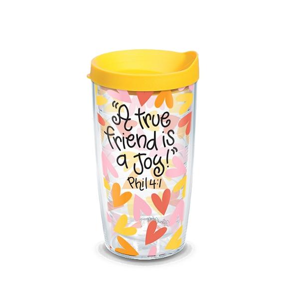 Coton Colors™ - True Friend