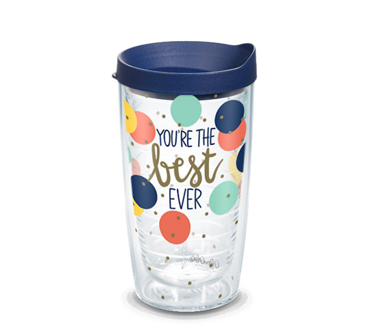 Live love learn tervis tumblers