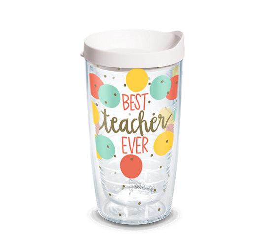 Coton Colors™ - Best Teacher image number 0