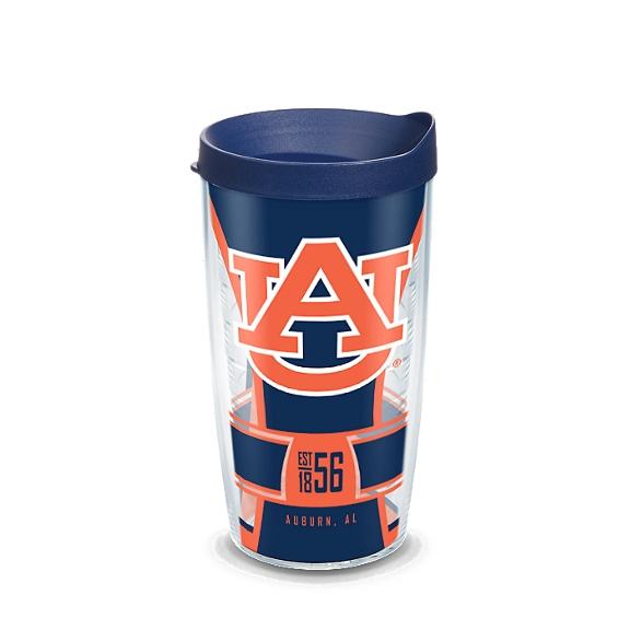 Auburn Tigers Spirit