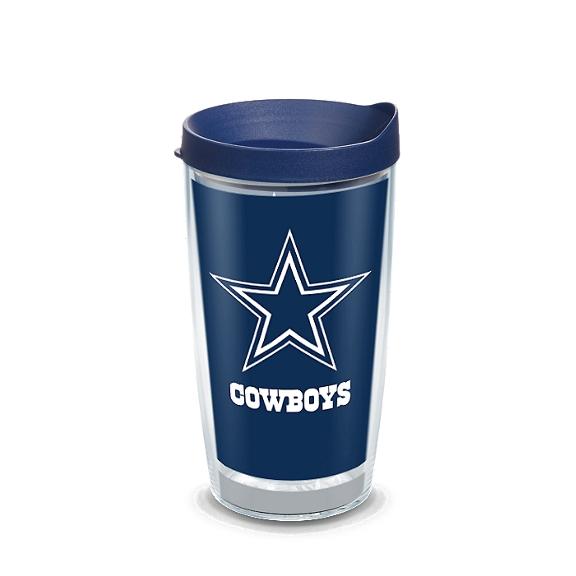 NFL® Dallas Cowboys - Touchdown