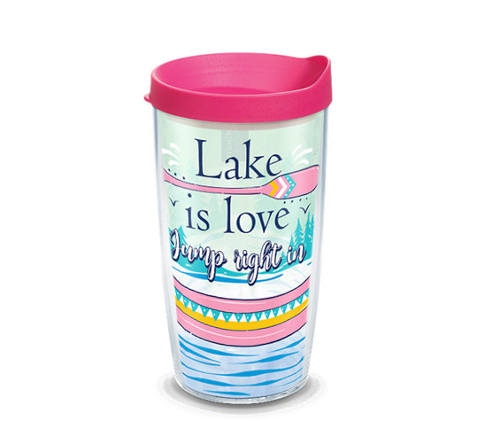 Simply Southern® - Lake Love