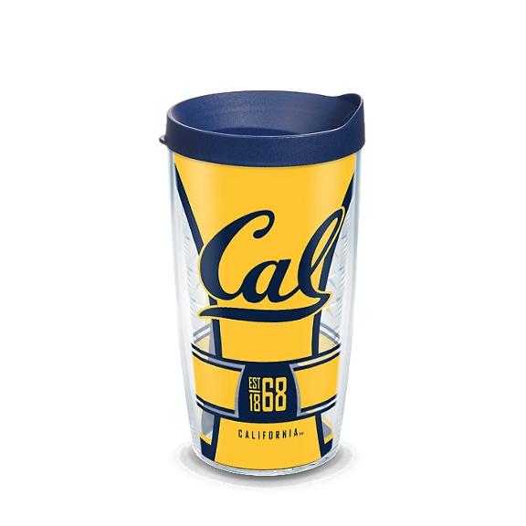 Cal Bears Spirit