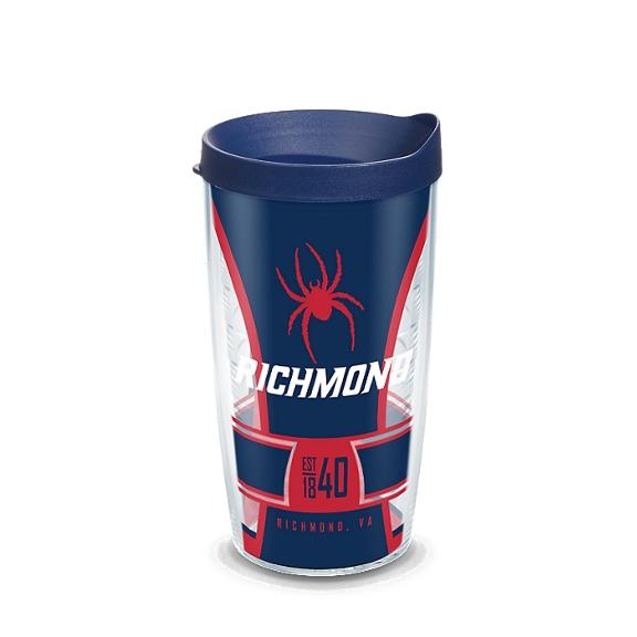 Richmond Spiders Spirit
