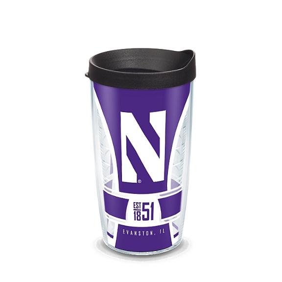 Northwestern Wildcats Spirit