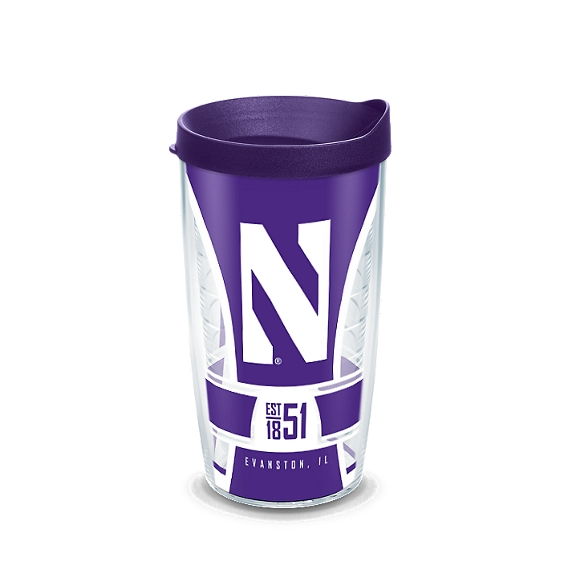 Northwestern Wildcats Spirit