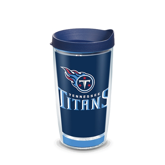 NFL® Tennessee Titans - Touchdown