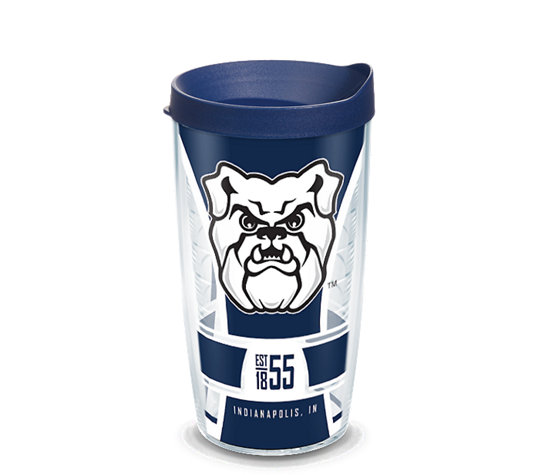 Butler Bulldogs Spirit