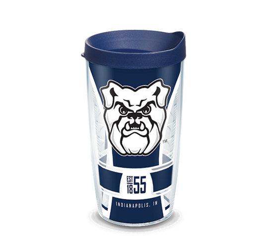 Butler Bulldogs Spirit image number 0