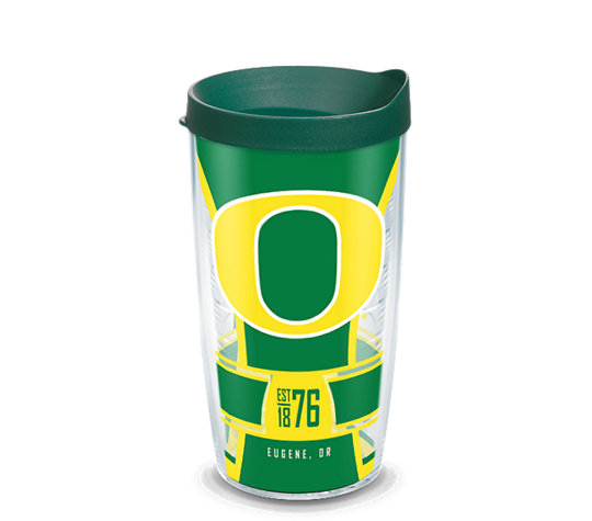Oregon Ducks Spirit image number 0
