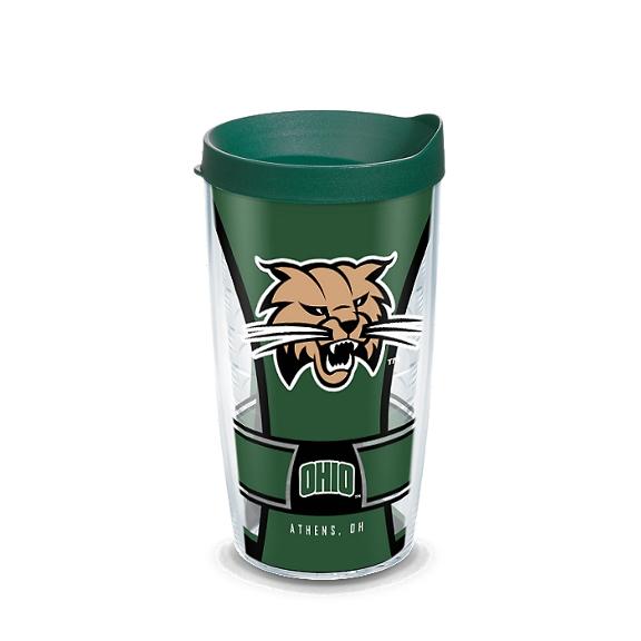 Ohio Bobcats Spirit