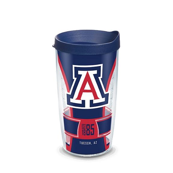 Arizona Wildcats Spirit