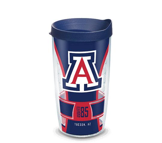 Arizona Wildcats Spirit image number 0