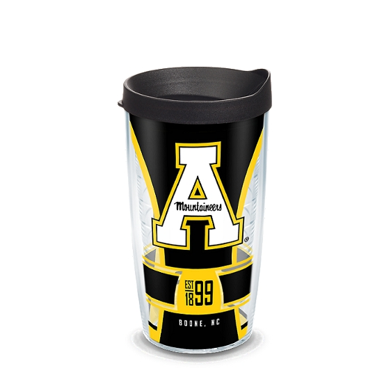 Appalachian State Mountaineers Spirit