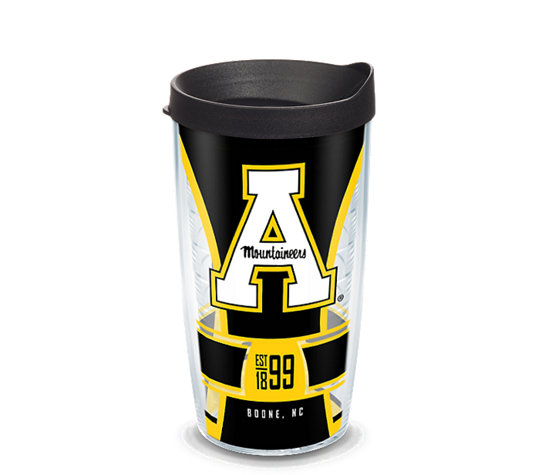 Appalachian State Mountaineers Spirit image number 0