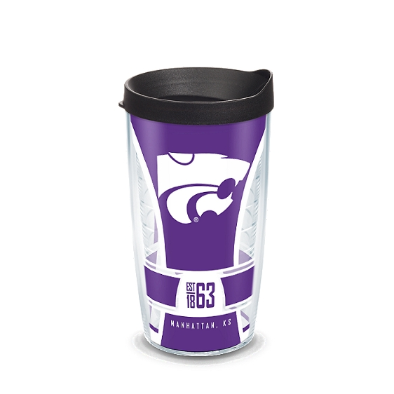 Kansas State Wildcats Spirit
