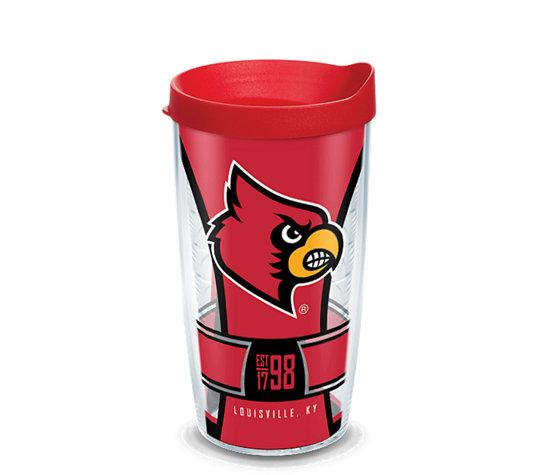 Louisville Cardinals Spirit