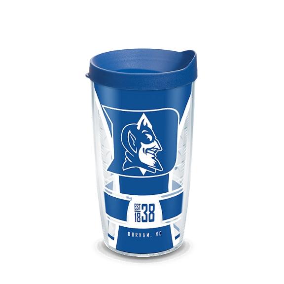 Duke Blue Devils Spirit