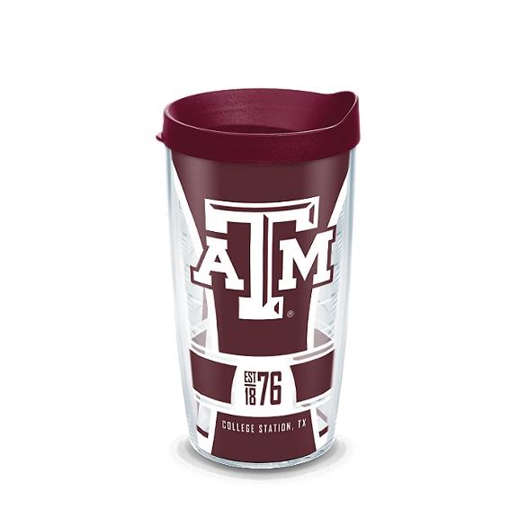 Texas A&M Aggies Spirit