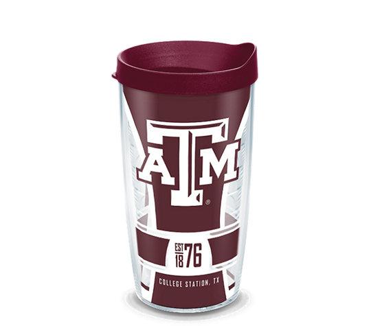 Texas A&M Aggies Spirit image number 0