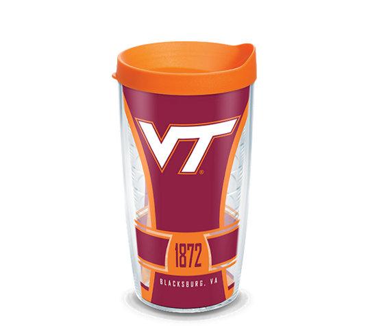 Virginia Tech Hokies Spirit image number 0