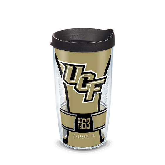 UCF Knights Spirit