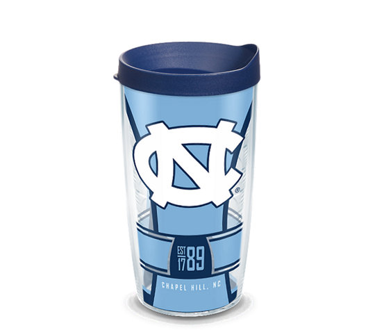 North Carolina Tar Heels Spirit image number 0