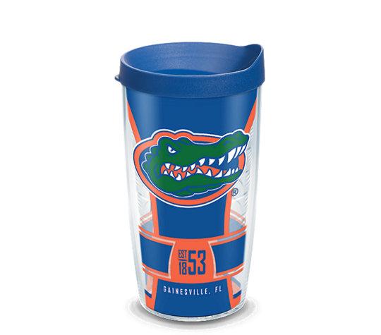 Florida Gators Spirit image number 0