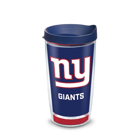 NFL® New York Giants - Touchdown