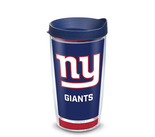 NFL® New York Giants - Touchdown