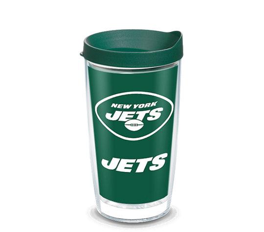 NFL® New York Jets - Touchdown