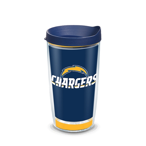NFL® Los Angeles Chargers - Touchdown