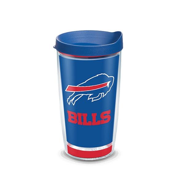 NFL® Buffalo Bills - Touchdown