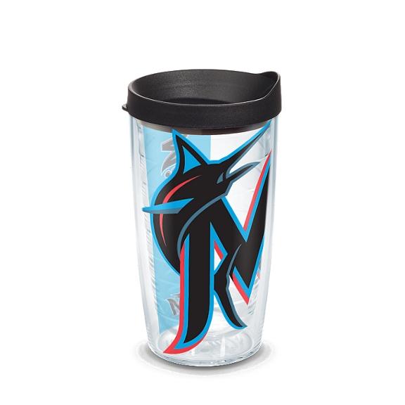 MLB® Miami Marlins™ Colossal