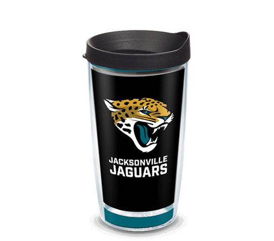 NFL® Jacksonville Jaguars - Touchdown