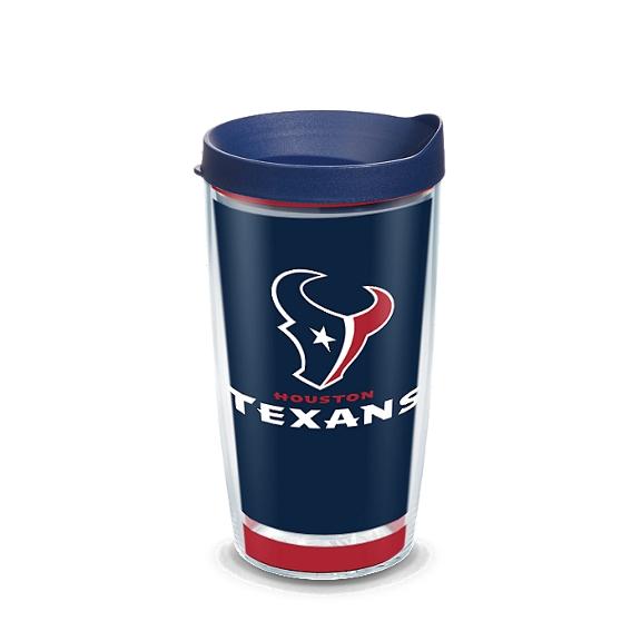 NFL® Houston Texans - Touchdown