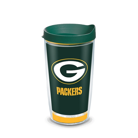 NFL® Green Bay Packers - Touchdown
