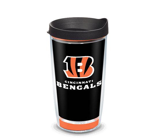 NFL® Cincinnati Bengals - Touchdown