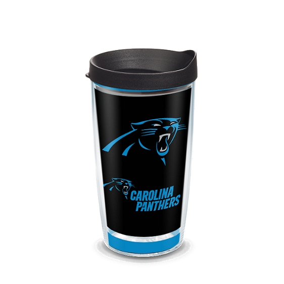 NFL® Carolina Panthers - Touchdown