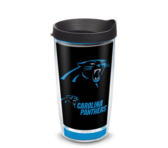 NFL® Carolina Panthers - Touchdown image number 0