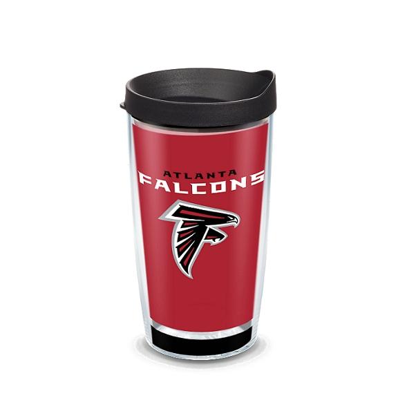 NFL® Atlanta Falcons - Touchdown