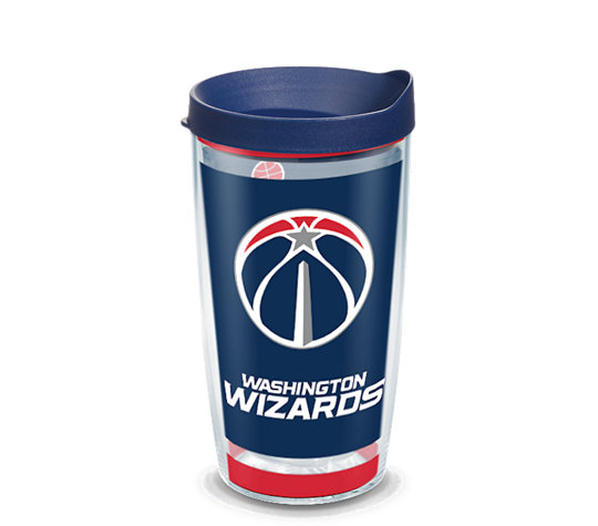 NBA® Washington Wizards Swish